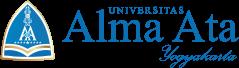Program Studi Sistem Informasi - Universitas Alma Ata